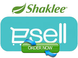 BELI collagen powder shaklee SHAKLEE DI SINI