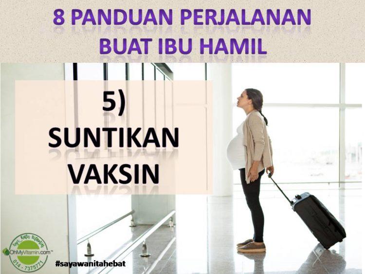 8 PANDUAN PERJALANAN IBU HAMIL 5