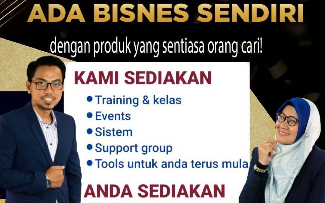 PELUANG JANA EXTRA INCOME DI MUSIM PANDEMIK @PKP.JANA INCOME MODAL RENDAH, PULANGAN LUMAYAN.